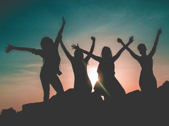womens-health-physio4me